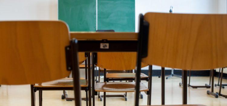 Informationen zum Schulbetrieb nach den Osterferien